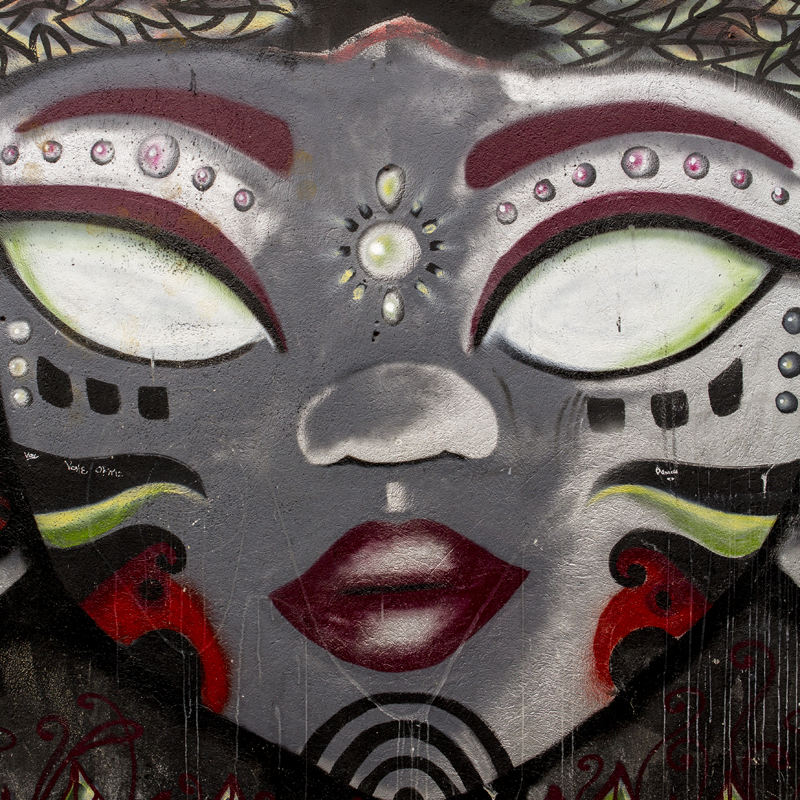 grafite 01.png
