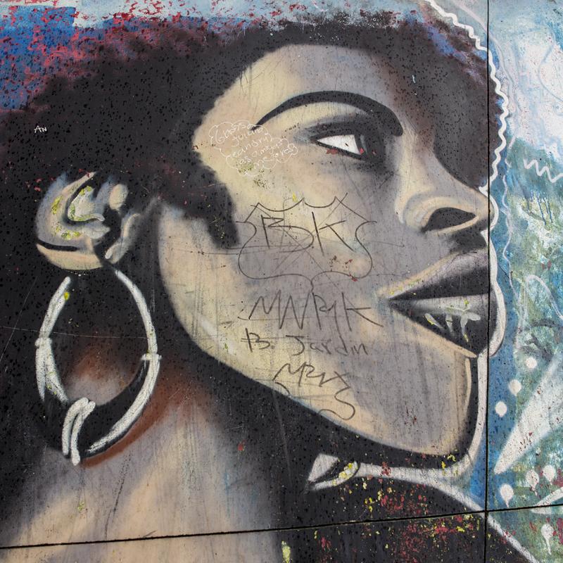 grafite 02.png