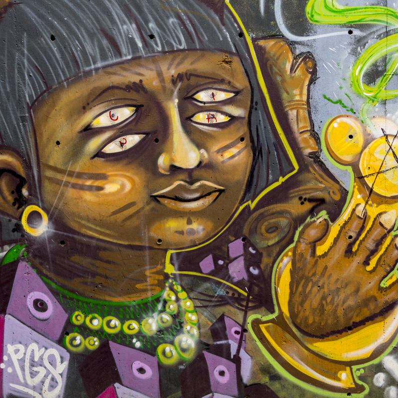 grafite 03.png