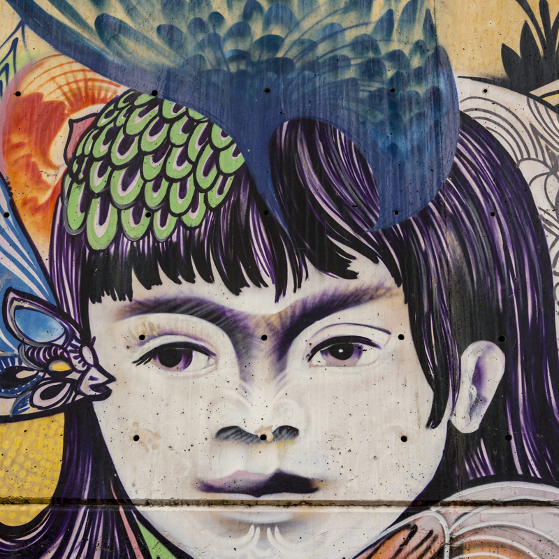 grafite 05.png