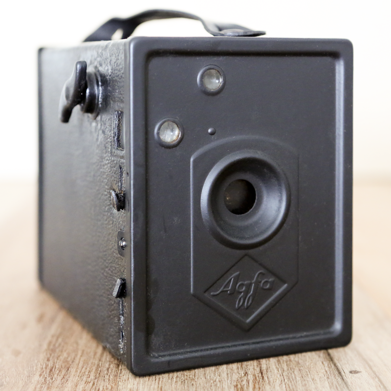 AGFA BOX 44.png