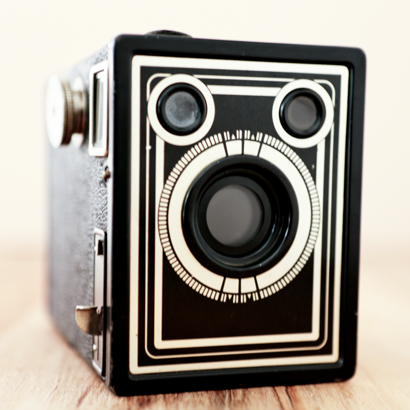 ANSCO SEARS MARVEL S-16.png