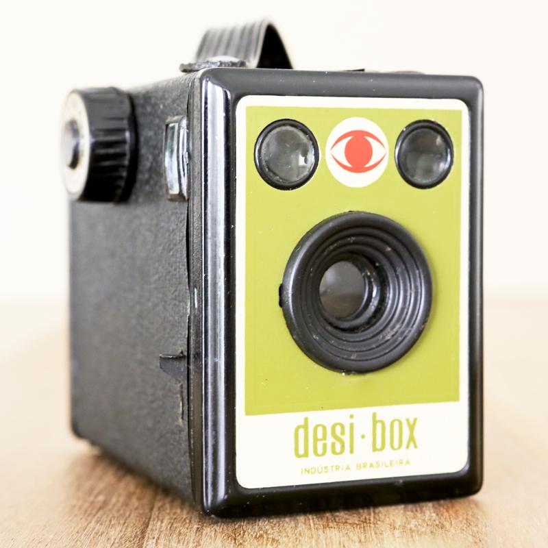 FOTOPTICA DESI BOX.png