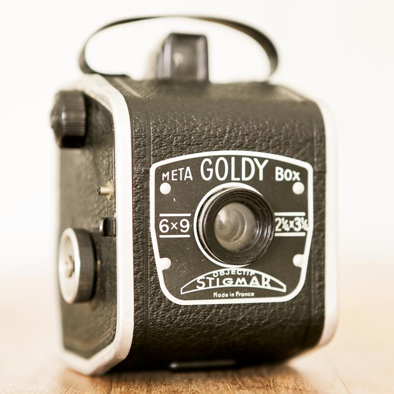 GOLDSTEIN META GOLDY BOX.png
