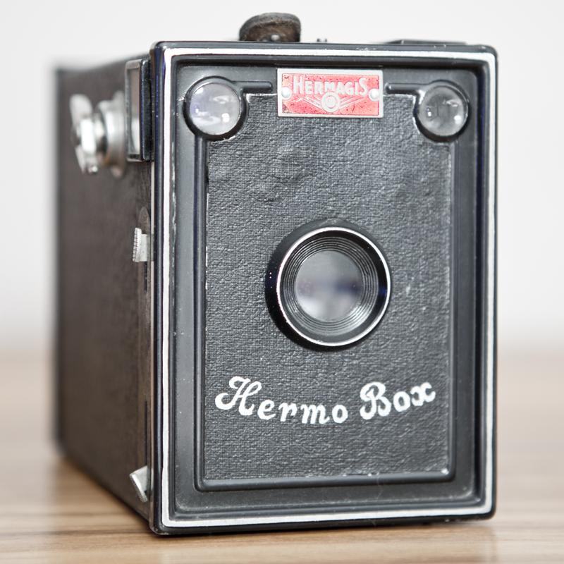 HERMAGIS HERMO-BOX.png