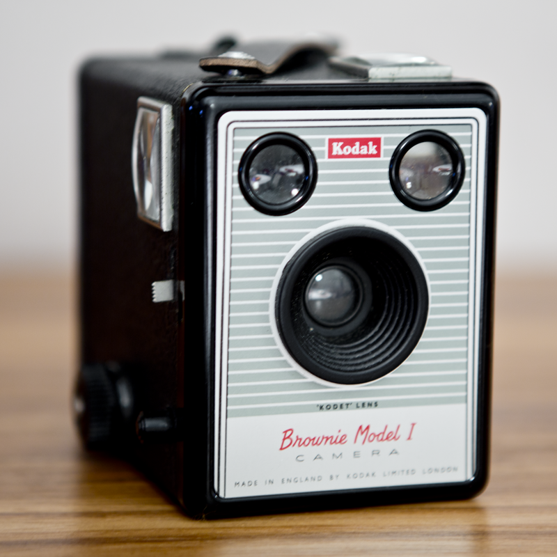 KODAK SIX-20 BROWNIE Model I.png