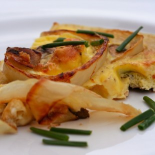 mushroom-and-onion-frittata-310x310.jpg