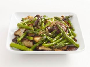 Asian-Asparagus-and-Mushrooms-310x232.jpg