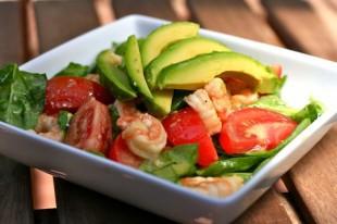 spinach-shrimp-and-avocado-salad-310x206.jpg