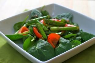 asparagus-red-pepper-spinach-salad-310x206.jpg