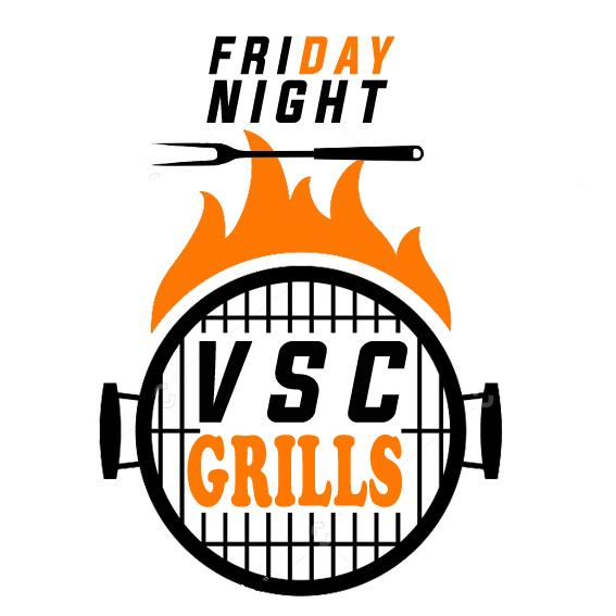 VSC GRILLS.jpg