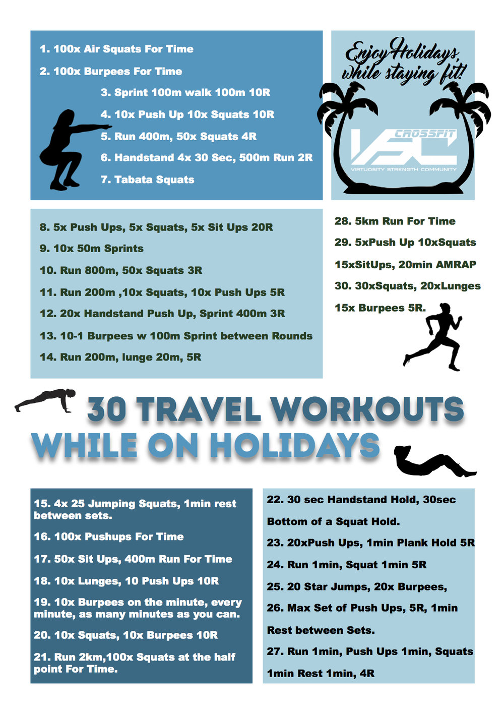 30 workouts.jpg