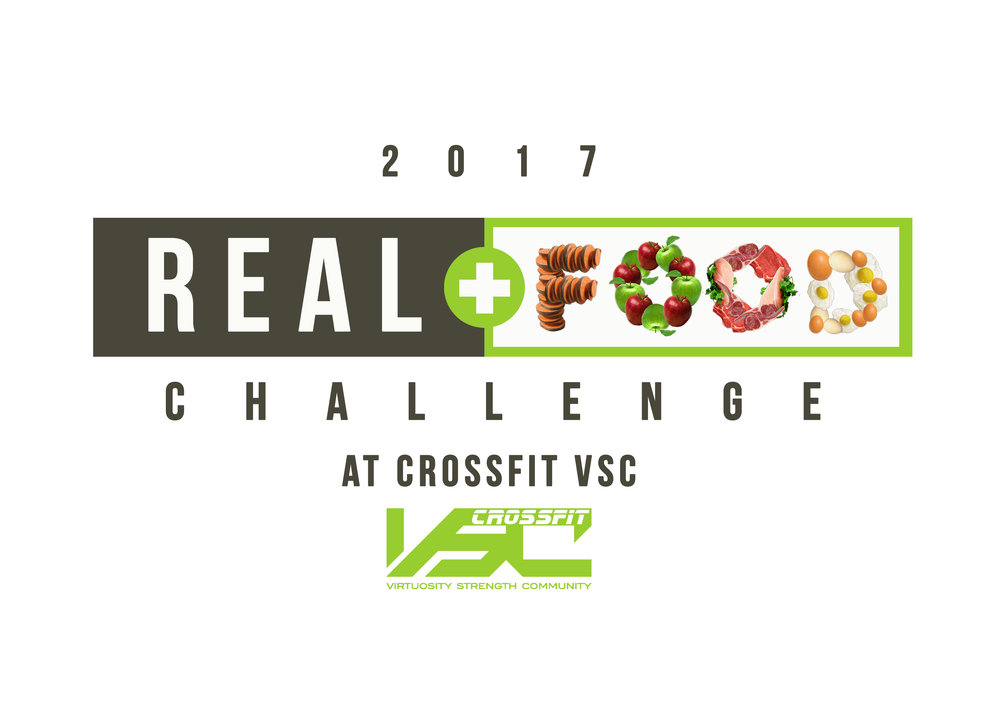 2017 real food challenge.jpg