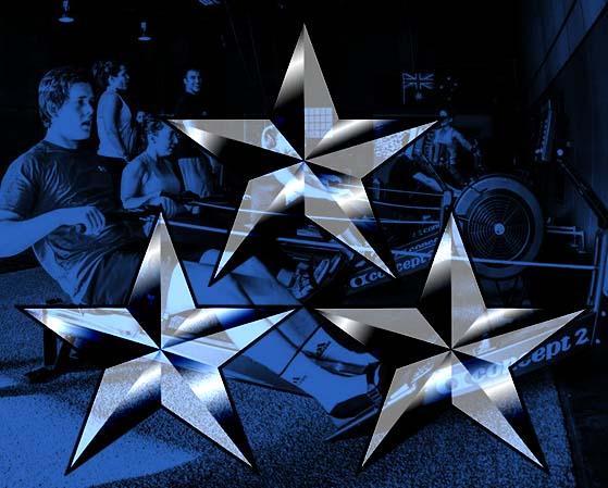 star3n.jpg