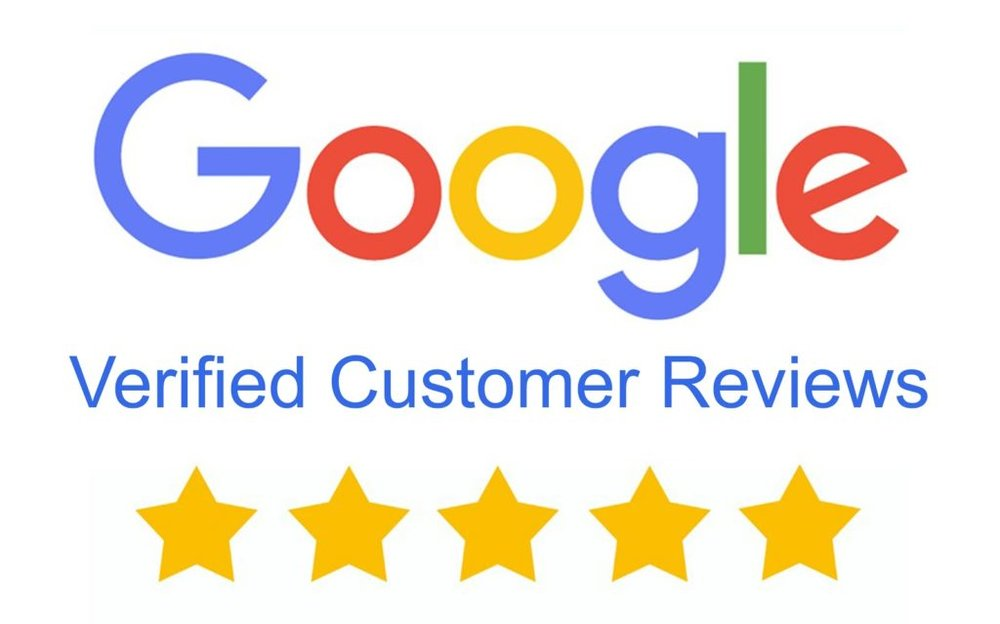 Google-Verified-Customer-Reviews.jpg