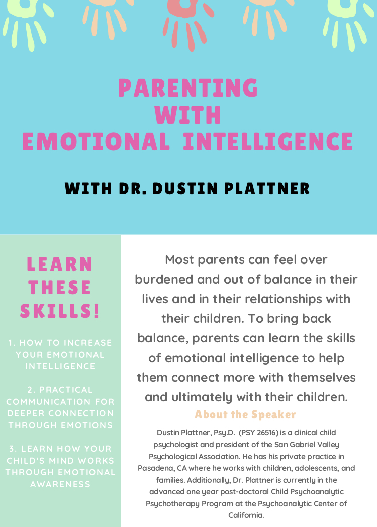Dr. Plattner Parenting Emotional Intelligence .jpg
