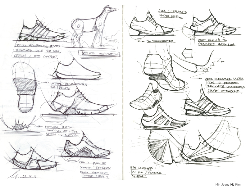 Shoe-ideation_01.jpg