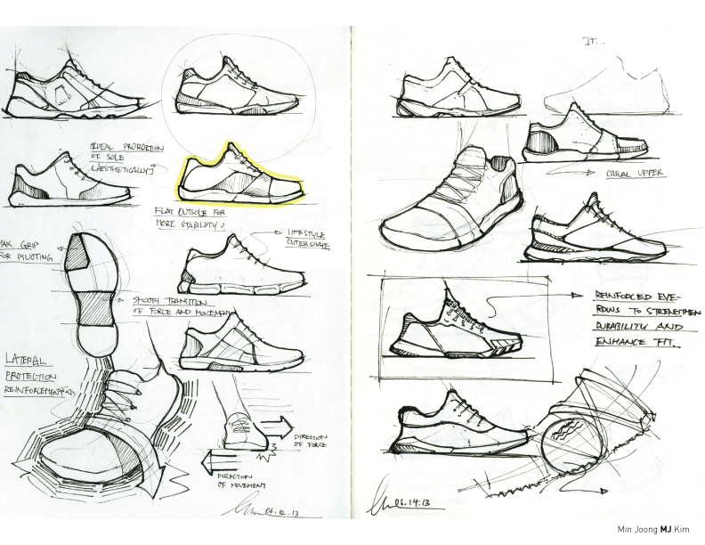 Shoe-ideation_02.jpg