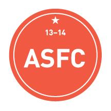ASFC_Logo_Final.jpg