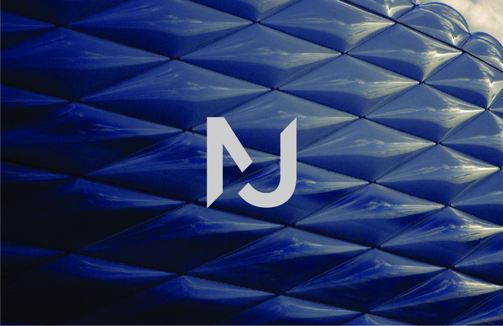 MJ_PVI-04.jpg