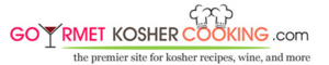 Kosherfest 2014 Product Review