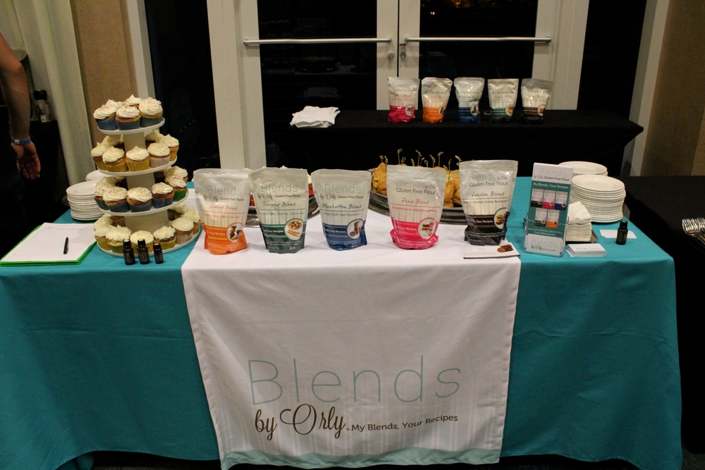 BLENDS TABLE.jpg