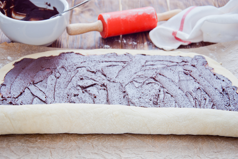 babka dough rolled up.jpg