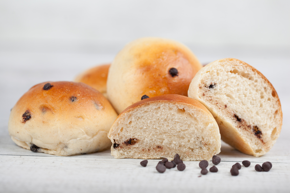 chocolate chip brioche rolls white background.jpg