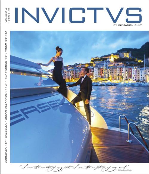 invictus magazine.png
