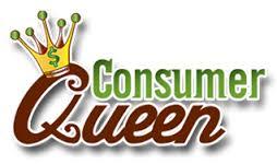 consumer queen.jpeg