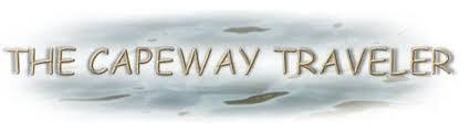 capeway travelelr logo.jpeg