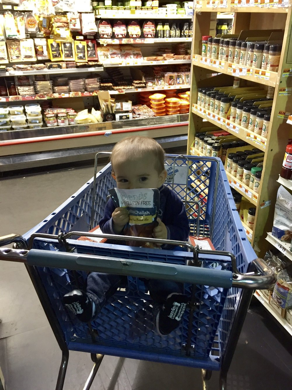 Alex in Grocery Store.jpg