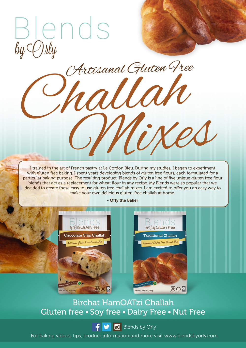 AD-Blends-by-Orly-Bread-Mixes-c.jpg