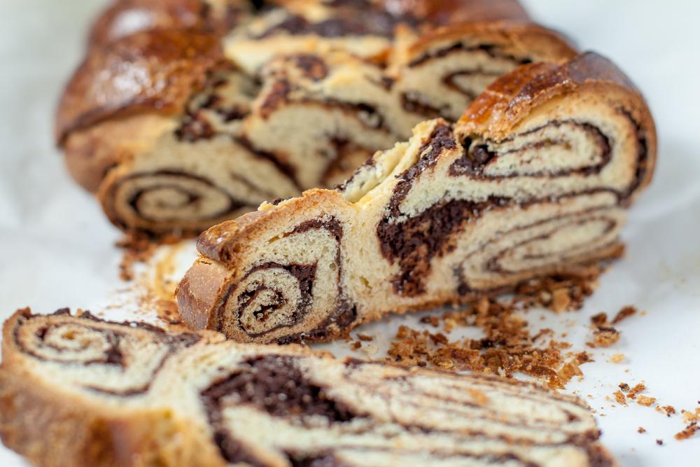 chocolate babka sliced.jpg