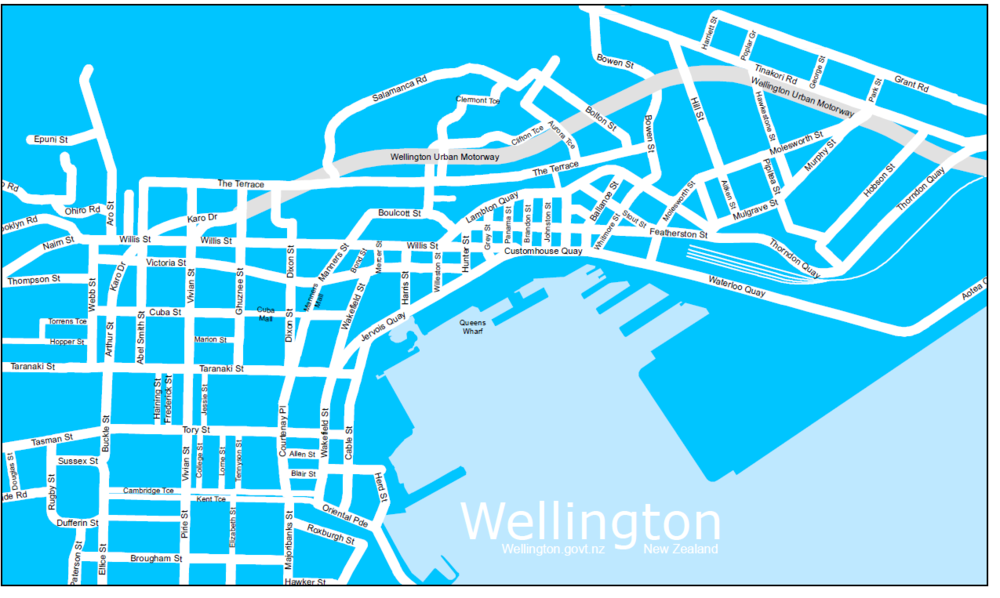 Wellington Map.PNG