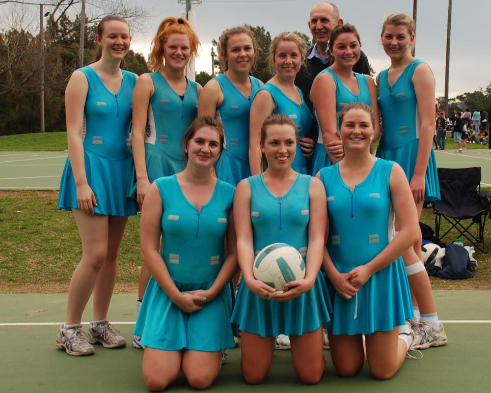 B4 Wakehurst Netball Team_Winners MWNA.jpg