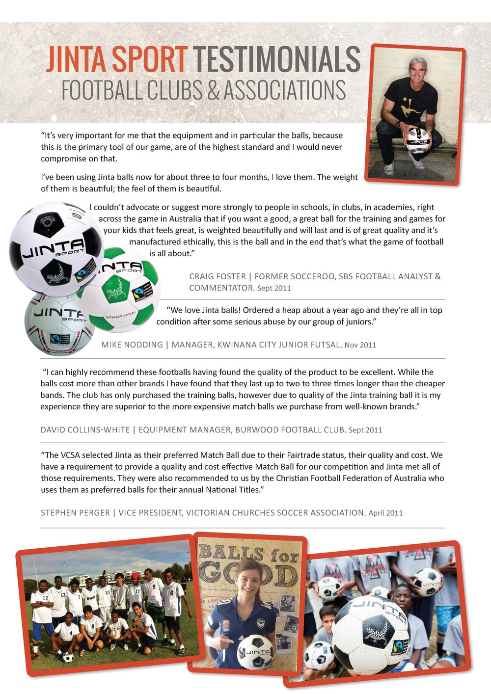 Testimonials - Football (Soccer)_Page_1.jpg