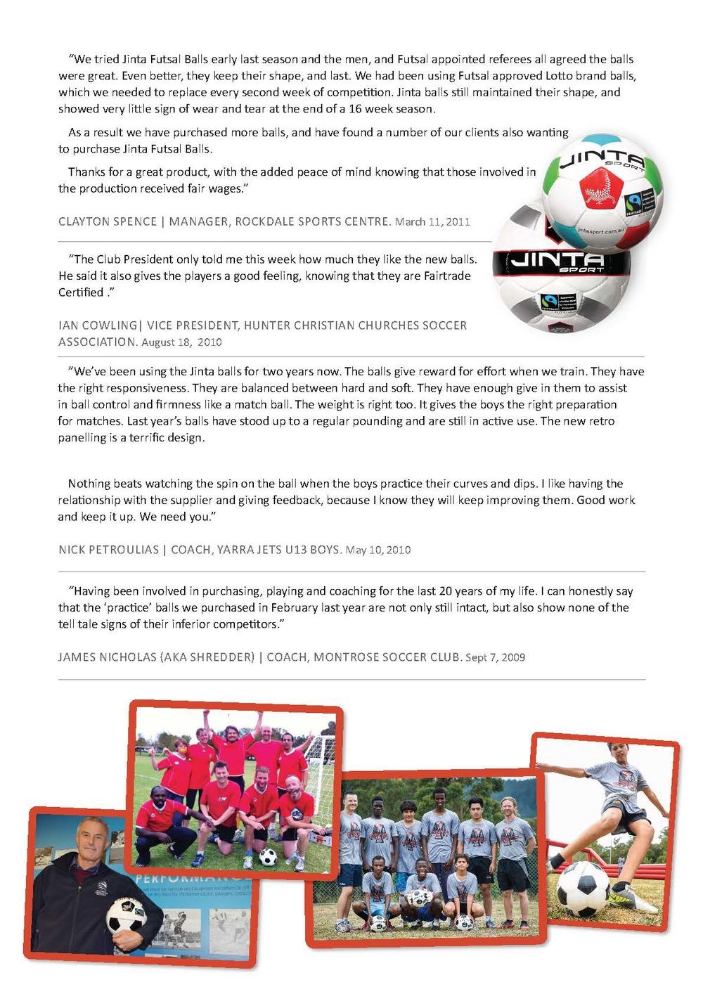 Testimonials - Football (Soccer)_Page_2.jpg