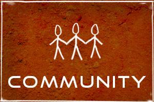 jintacommunity3.jpg