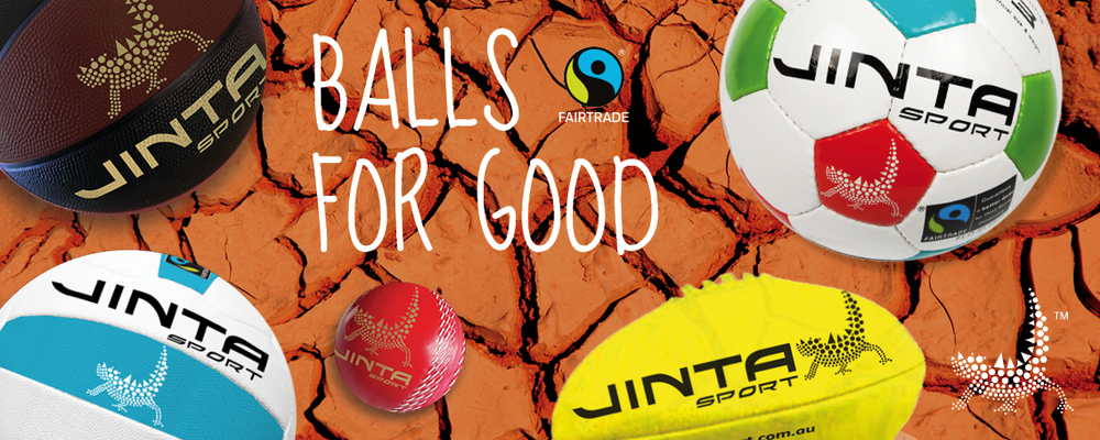 Banner_BallsForGood_vs2.jpg