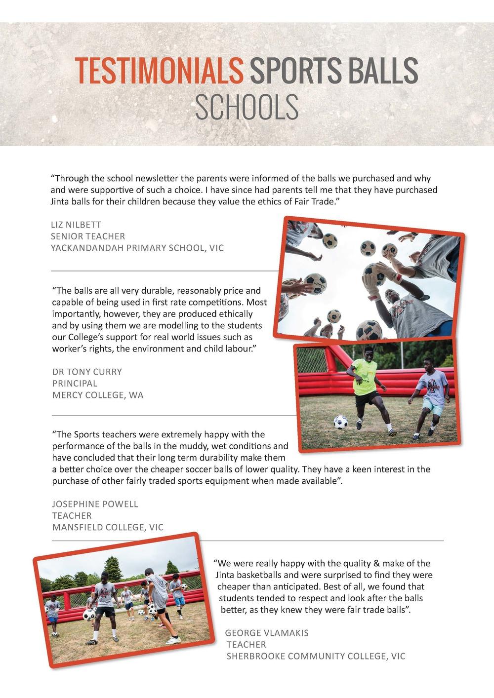 Testimonial - Schools Sports Balls (1)_Page_1.jpg