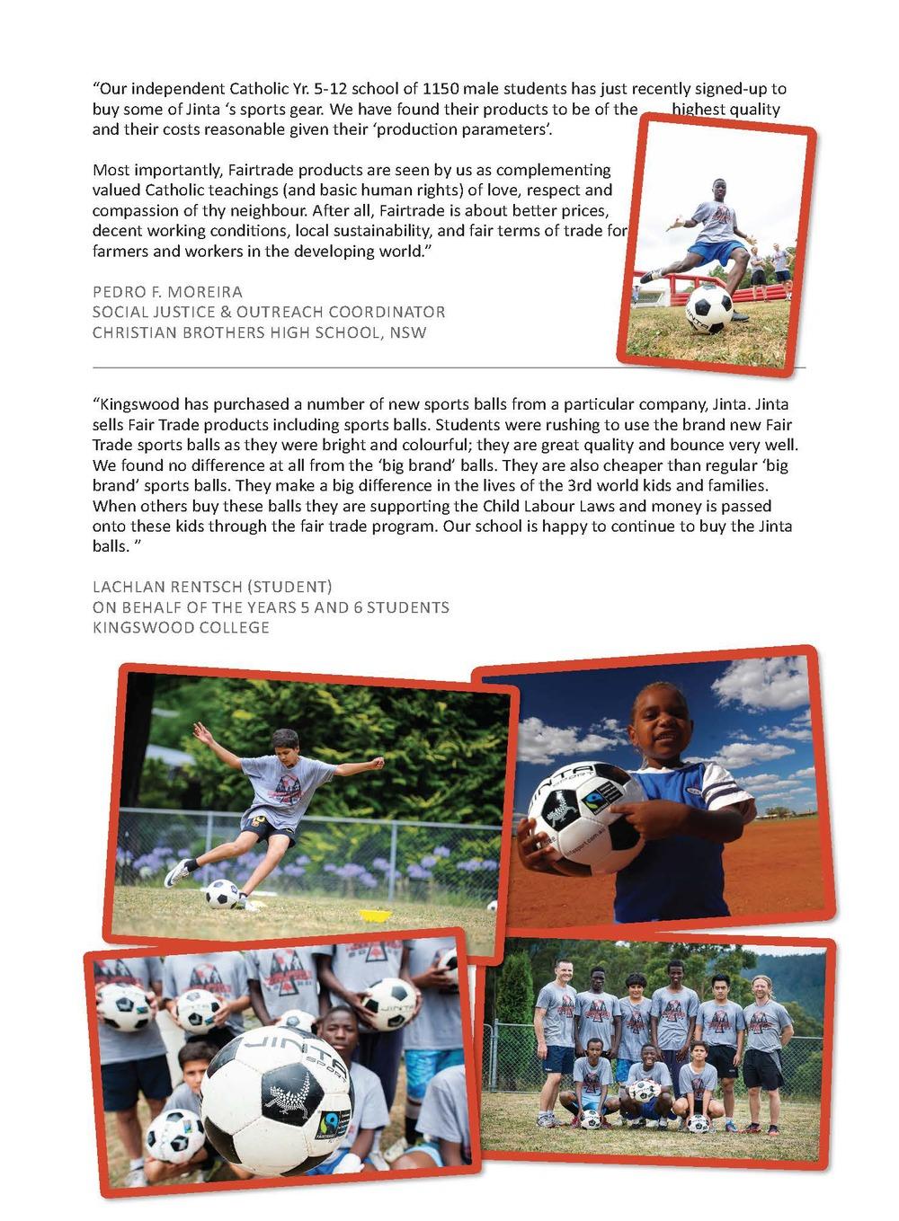 Testimonial - Schools Sports Balls (1)_Page_2.jpg