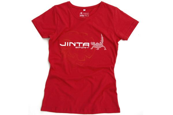 red_jinta_female__89392.1338164354.1280.1280.jpg