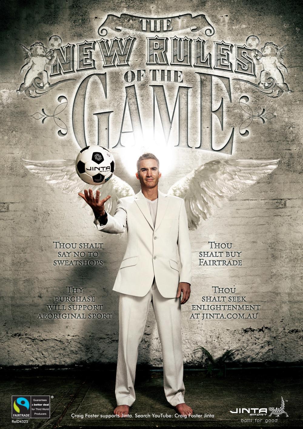 Jinta Sport & Craig Foster Poster.jpg