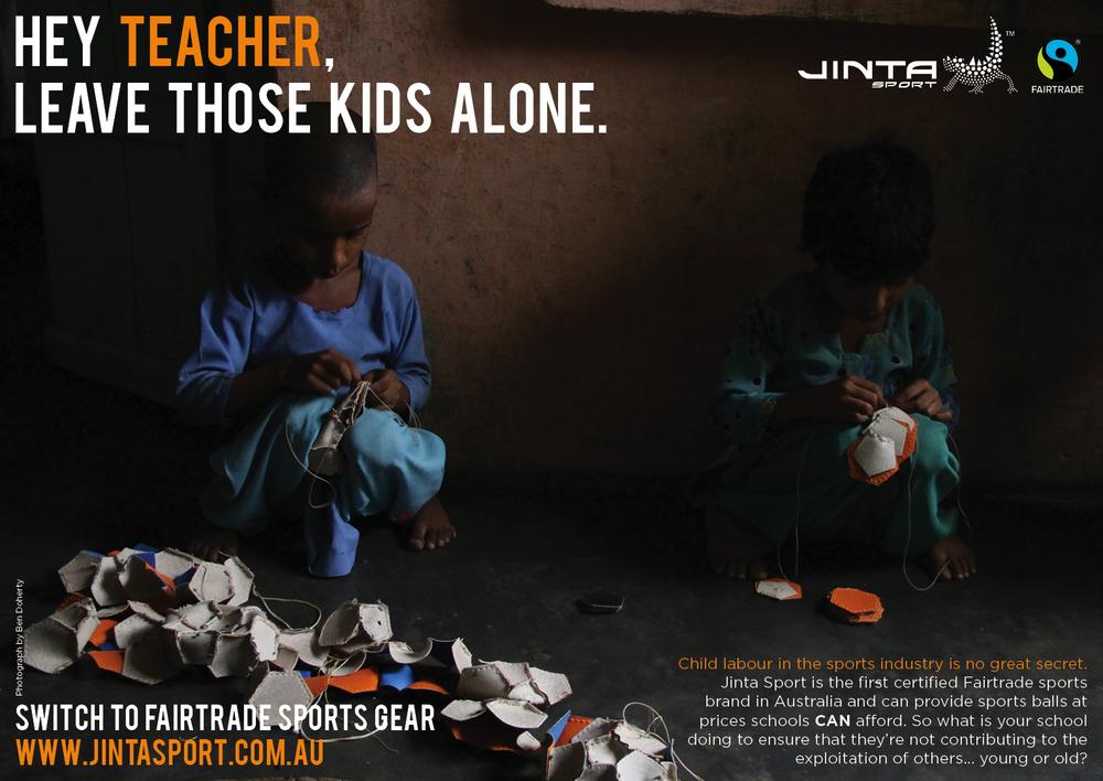 TeachPoster.jpg