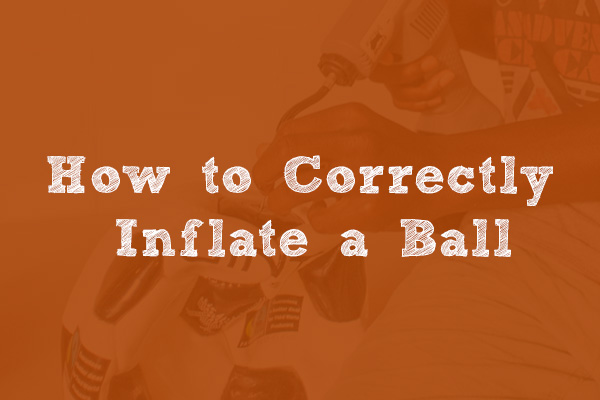 how-to-correctly-inflate-soccer-balls.jpg