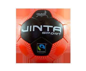 Futsal size 4.png
