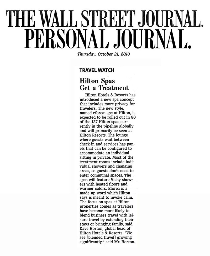 The-Wall-Street-Journal-Oct-21-10_Page_1_Image_0001.jpg