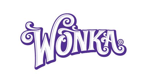 Wonkalogo.jpg