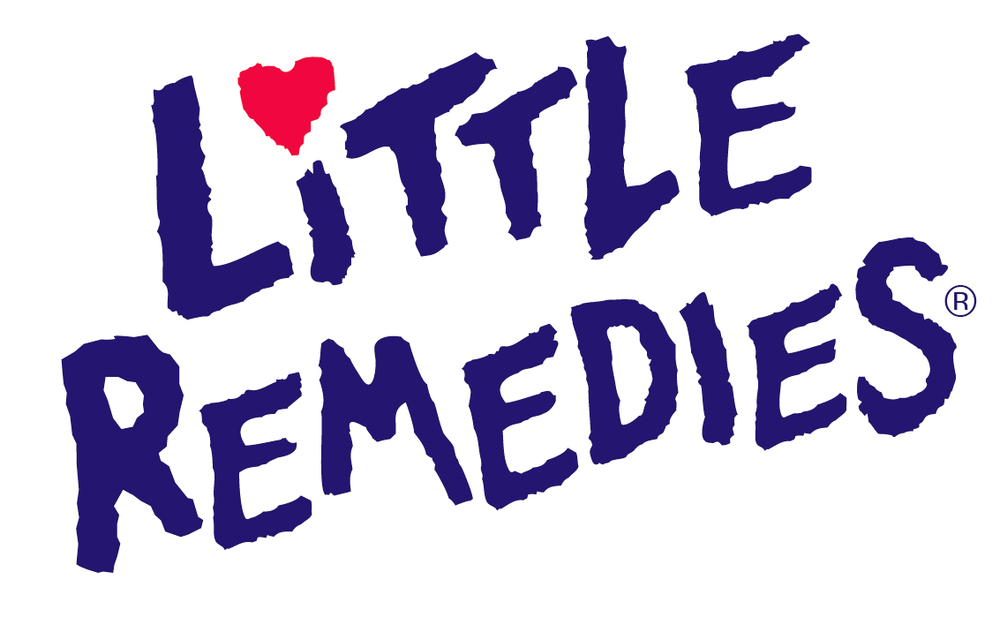 little remedies.jpg